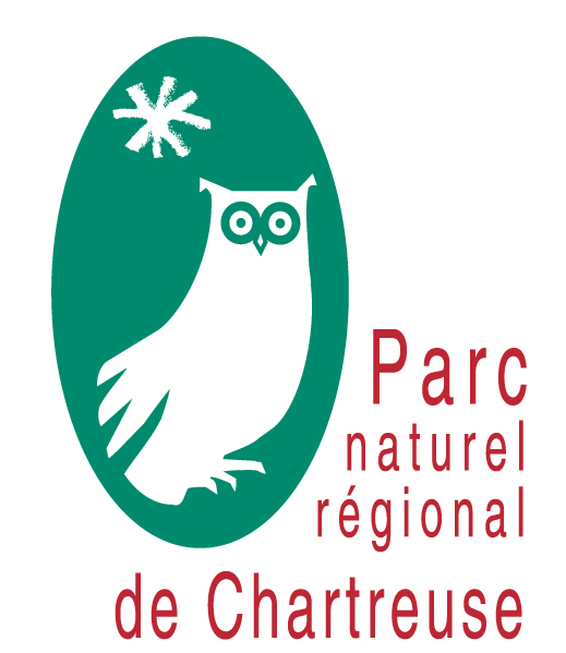 PNR Chartreuse